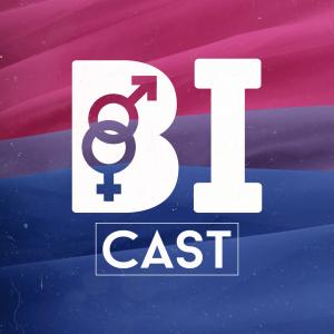 thebicast-logo-1440x1440