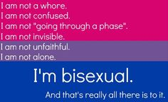bisexual1