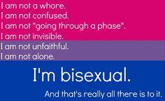 bisexual1