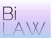 resized bilaw logo