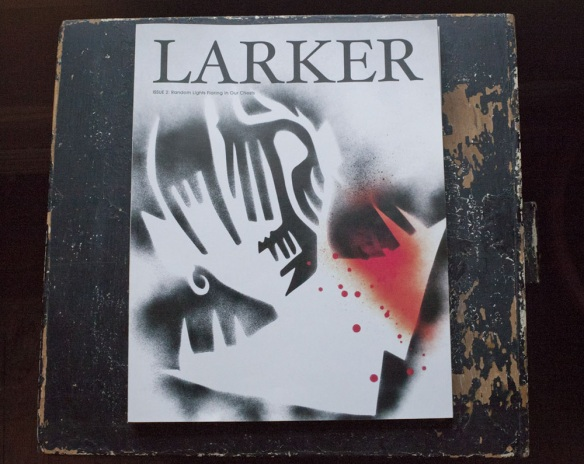 Larker_02