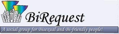 BiRequest