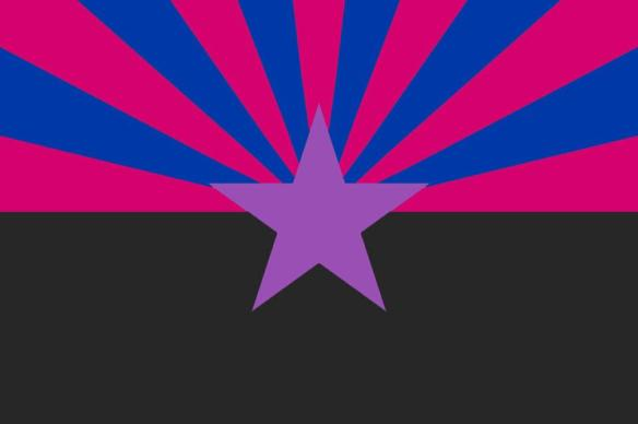 azbiflag