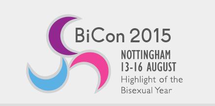 BiCon 2015