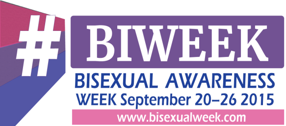 biweek_GIANT_transparent