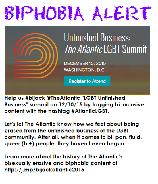 bijack-the-atlantic-lgbt-unfinished-business-summit-2015