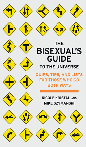 Bisexual_Guide_Cover_Graphic