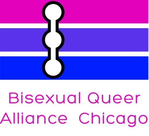 BQAC_Logo_Text