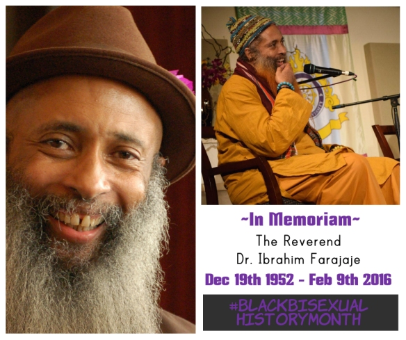 Dr_Ibrahim_Farajaje_Black_Bisexual_History_Month