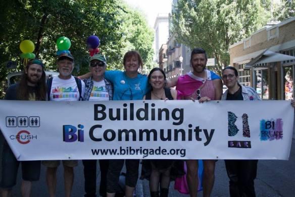 bi_brigade