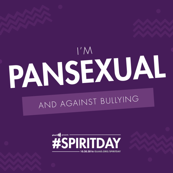 pansexualagainstbullying