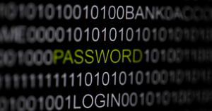 passwordspring1